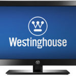 Westinghouse 22 Inch HDTV for $129.99 Shipped