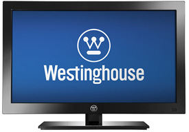 Westinghouse 22 Inch HDTV