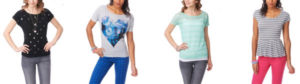 aeropostale coupon code