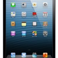 John Tesh iPad Mini Giveaway