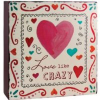 Valentines Day Merchandise Sale at Zulily | Items starting at only $5.99
