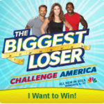 Subway | The Biggest Loser Challenge Sweepstakes