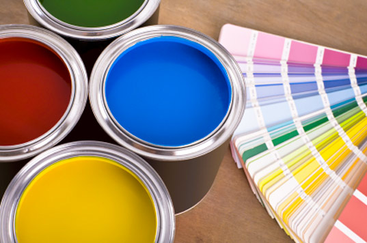 sherwin williams paint coupon