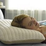 Sealy Embody Ideal Dual Support Pillow $49.98 Shipped After Coupon (reg. $129.95)