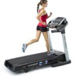 ProForm Power 995 Treadmill for $799 (60% Off!)
