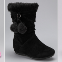 Huge Blow-Out Sales at Zulily | Shoes, Boots and More Starting at only $3.99