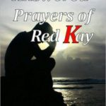 FREE Nook Book | Answered Prayers of Red Kay