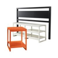 Calhoun Modern Furniture Collection | 25% Off