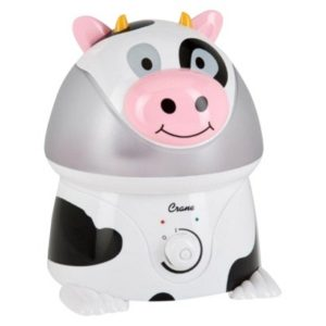 Cool Mist Humidifier