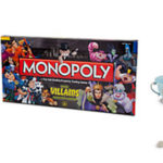 Disney Store Coupon Code: 40% Off Select Toys