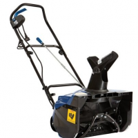 Electric Snow Thrower for $109.95 Shipped