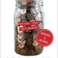 FREE Nook Book | Saving for Retirement
