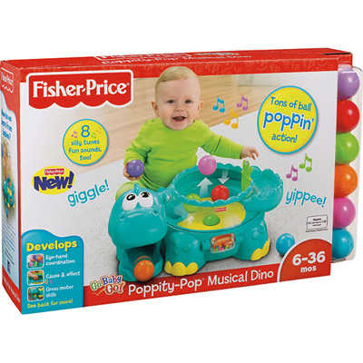 Fisher Price Printable Coupons