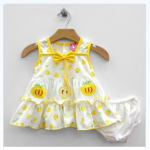 Infant Toddler Sundresses as low as $9 Each