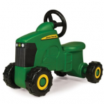 John Deere Sit N Scoot Tractor for $22.74 Shipped