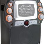 Karaoke System for $44.99 Shipped