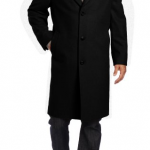 Mens Outerwear | 80% Off