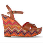 Payless Shoes Coupon Code | 25% Off