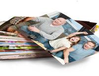 Snapfish Coupon Code | 50% Off Prints