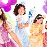 The Disney Store Coupon: 25% Off Sitewide