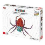 The Very Busy Spider Childrens Board Game For $6.95 Shipped