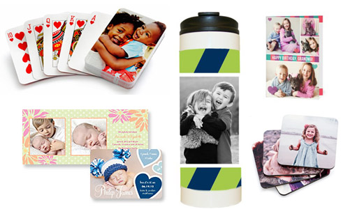 Tiny Prints Coupon Code