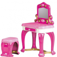 Toy Vanity for $46.33 Shipped