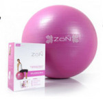 Zon Fitness Accessories | Up to 62% Off