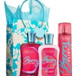 FREE Bath & Body Works Product With $10 Purchase