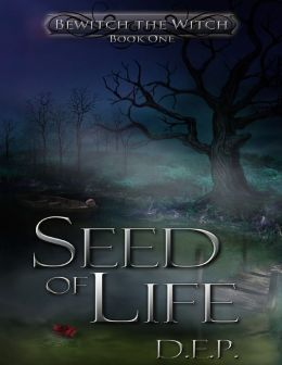 FREE Nook Book | Seed of Life