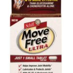 FREE Sample | Schiff Move Free Ultra