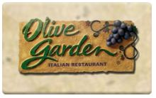 Winner, Winner, WINesday #4: Raise.com Site Review + $50 Olive Garden Gift Card Giveaway