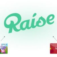 Raise.com | $100 Starbucks Gift Card for as Low as $80!