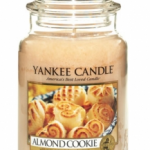B1G1 FREE Yankee Candle Printable Coupon