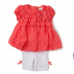 Baby Essentials Playwear | Up to 61% Off