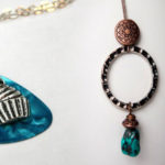 Belle Chic | Jewelry Starting at $8.99