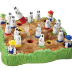 Bunny Hop Game for $23.85 Shipped