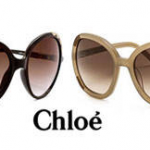 Chloe Sunglasses for $79.99 Shipped (Reg. $355)