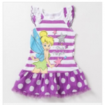 Disney Kids Clothing | Up to 67% Off