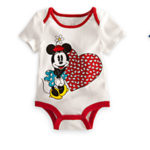 Disney Store Coupon Code: 30% Off Baby Essentials