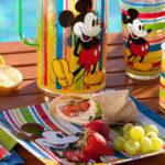 Disney Store | 25% Off Summer Fun Essentials