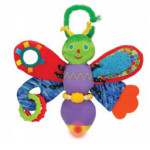 Eric Carle Products | Up to 50% Off