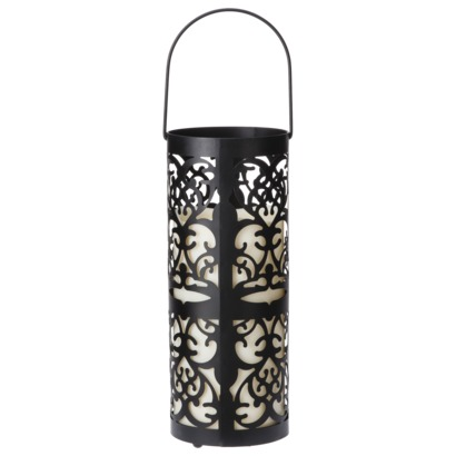 Everlasting Glow Lantern as low as $16.49 Shipped