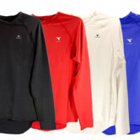 Mens Athletic Shirts for $5.99 Each