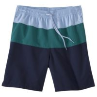 Mens Swim Trunks for $12 Shipped
