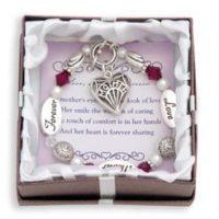 Mother Bracelet for $8.04
