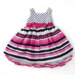 Nannette Girls Dresses | Up to 60% Off