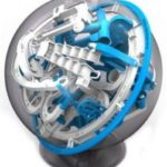 Perplexus Epic for $16.99 Shipped