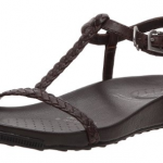 Rockport Jada Sandals for $29.23 Shipped