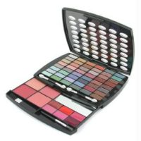 SHANY Makeup Kit for $11.68 Shipped